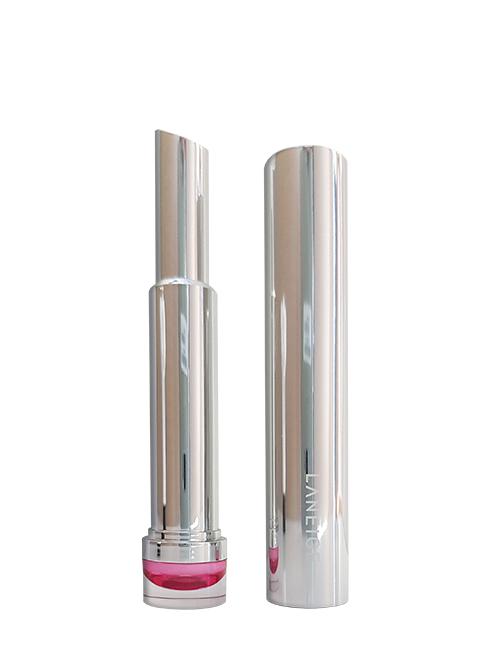 Lipstick La Neige