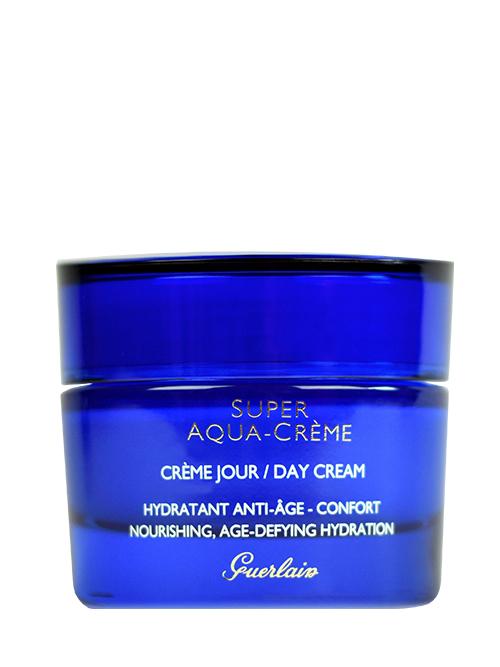 Guerlain Super Aqua Creme